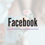 Suzette Jamy Wedding Florist Facebook