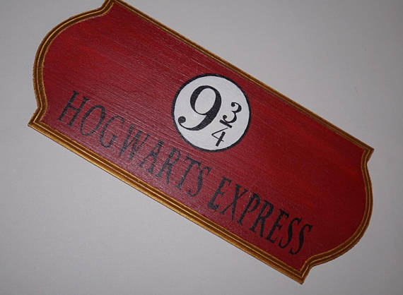 12 Gifts for Potterheads, harry potter, etsy find, earrings, home decor, jewellery, harry potter pillow, harry potter bag