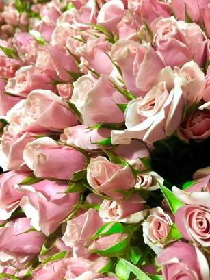 diy wedding ideas, how to make a bouquet, diy wedding bouquet, diy Boutonniere, boutonniere ideas, diy wedding centrepiece, diy floral centerpiece, whole sale flowers, whole sale wedding flowers, gold navy and blush wedding