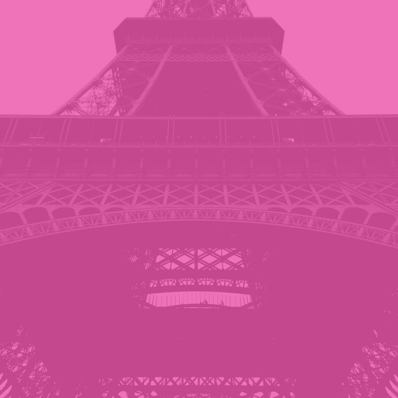 downloadable wall art, paris decor, paris wall art, eiffiel tower photo, eiffiel tower wall art, home decor, free wall art, free downloadable